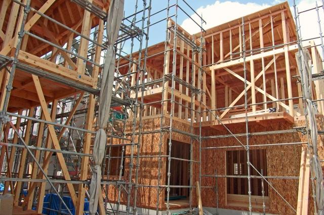 建築業界へ就職したい!転職活動のスキルは?